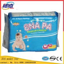 Canton Fair 2016 Adult Baby Diapersadult Diapersdiaper Adultguangzhou Diapersb Grade Baby Diaper Promotion: