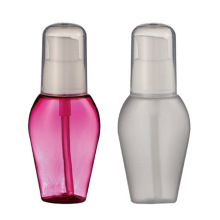40ml Plastic Pump Bottle for Perfume (NB180-1)