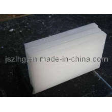 Fully Refined Paraffin Wax, PE Wax, 58-60