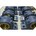 Простый Блок Корпус H2030, H2035, H2040, H2045, H2050, H2060, H2070, H2080