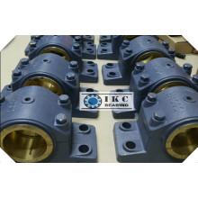 Boîtier à blocs à roulement lisses H2030, H2035, H2040, H2045, H2050, H2060, H2070, H2080