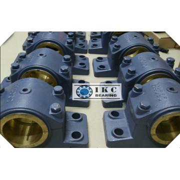 Gleitlagergehäuse H2030, H2035, H2040, H2045, H2050, H2060, H2070, H2080