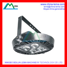 Highbay luce LED ZCG-002