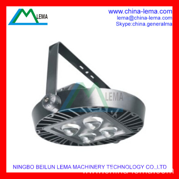 ZCG-002 LED Highbay Light