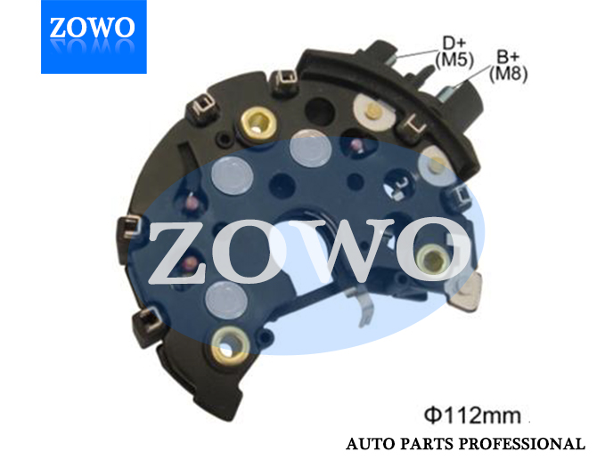 ZWBHP-011-RE