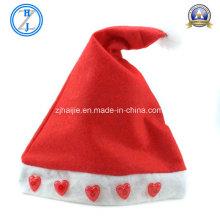Weihnachtsgeschenke für Filz hängende Dekoration