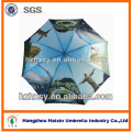 Fashion Design Stylish Umbrella