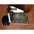 deutz replacement parts 413 belt tensioner pulley
