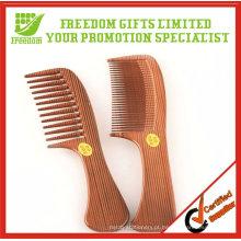 Pentes de cabelo de secador de cabelo de alta qualidade