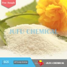 Gluconate de sodium Sg inhibiteur de corrosion