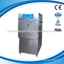 Stérilisateur à vapeur à pression cylindrique horizontale (MSLAA02-M)