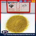 Hot Sale Synthetic Diamond Mesh Powder