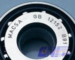 laser marking for metal