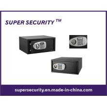 Coffre-fort électronique en acier pour ordinateur portable (SJD43)