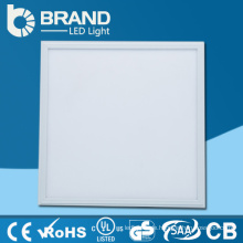 Porzellanlieferant neues Design warmes reines neues Glas Touch Panel Dimmer Lichtschalter