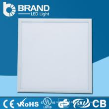 Novo design de alta qualidade da China melhor preço alibaba ra80 led light import painel