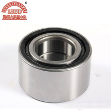 Stable Quality Fast Delivery Automotive Wheel Bearing (9209)