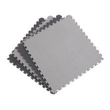 Mousse haute densité utilisé judo tatami mat à vendre