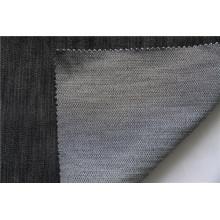 Heißer Verkauf Denim Workwear Fabrics Jeans Fabrics