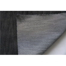 Hot Selling Denim Workwear Fabrics Jeans Fabrics
