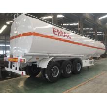 Fuel Tank Semi Trailer Tanker truck