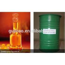 aceite de la baya de goji / aceite de la semilla de goji aceite de la baya de goji / aceite de la semilla de goji Descripción: