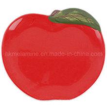 Melamine Fruit Desser Plate