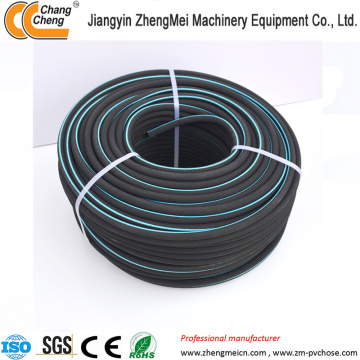 High quality Aeration Porous Tubing