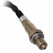 E60  auto parts oxygen sensor  for BMW E61 auto parts oxygen sensor  11787544654 0258006808