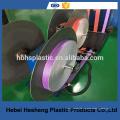 PP лямки слинг использовать для PP мешки тонны