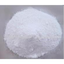 ज्वाला retardant BROMINATED SBS CAS नं.: 1195978-93-8