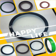 Bearing oil seals high performance