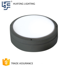 Low price excellent material new Widely Used Hot Sales led sensor light