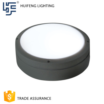 Baixo preço excelente material novo Amplamente Usado Hot Sales led sensor de luz
