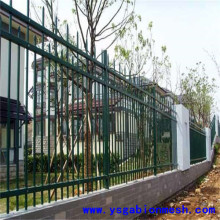 wholesale europe fence warehouse fence