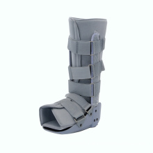 Pneumatic Walker Boots Orthopedic Ankle Cam Walker Brace and Support