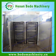 BEDO Stainless steel dried fruit machines food dehydrator