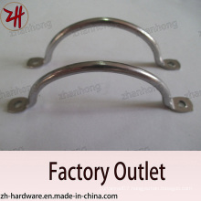 Factory Direct Sale Zinc Alloy Cabinet Handle Furniture Handle (ZH-1139)