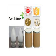 USP27 CMS-NA Carboximetil almidón sódico en polvo