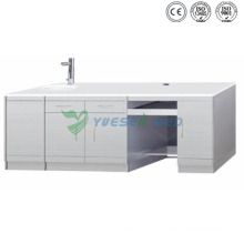 Yszh10 Medical Equipment Combined Hospital Drawer