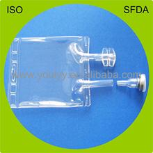 100ml Sac d'infusion