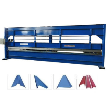 6+meter+manual+hydraulic+bending+roll+forming+machine