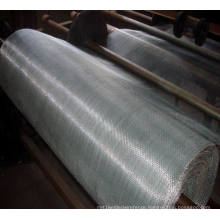 Galvanized Window Screen/Iron Insect Screen /Iron Mosquito Screen