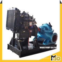 Diesel Engine Water Pump Made in China