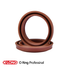 Low Price Flexible Rubber Cfw Rubber Oil Seal