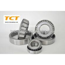 TCT Rolamento de rolos cônicos 320/32