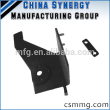 2015 Custom CCTV Camera Bracket (soporte para montaje en pared)