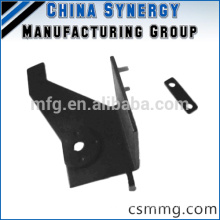 2015 customized CCTV Camera Bracket ( wall mount bracket )