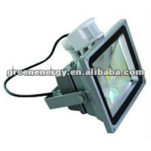 high bright waterproof 30w flood