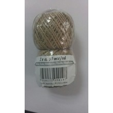 1mm 2mm small thin baler twine